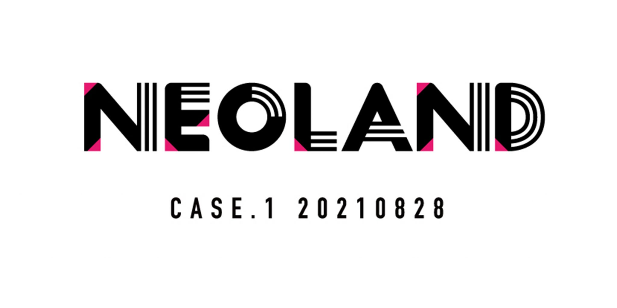 NEOLAND